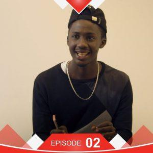Série ADJA – Episode 2