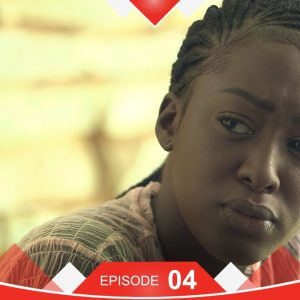 Série ADJA- Episode 4